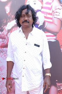 Agalya Tamil Movie Launch Stills  0011.jpg