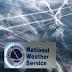 Ley Mordaza en los Servicios Meteorológicos para silenciar la geoingeniería
