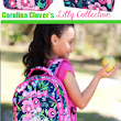 Personalized Backpack and Lunch Tote Sets!