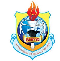 NPS International School, Lakhra, Guwahati Recruitment for the post of Assistant Librarian