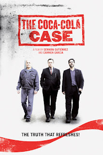The Coca-Cola Case | Watch Free Online the Full Length Documentary
