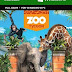 JOGO: ZOO TYCOON ULTIMATE ANIMAL COLLECTION REPACK PT-BR + CRACK TORRENT PC