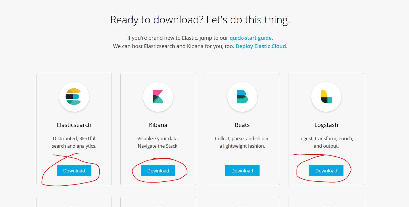 Elk stack with log4j visualize your java logs log4j gelf log shipping how to baditri Image collections