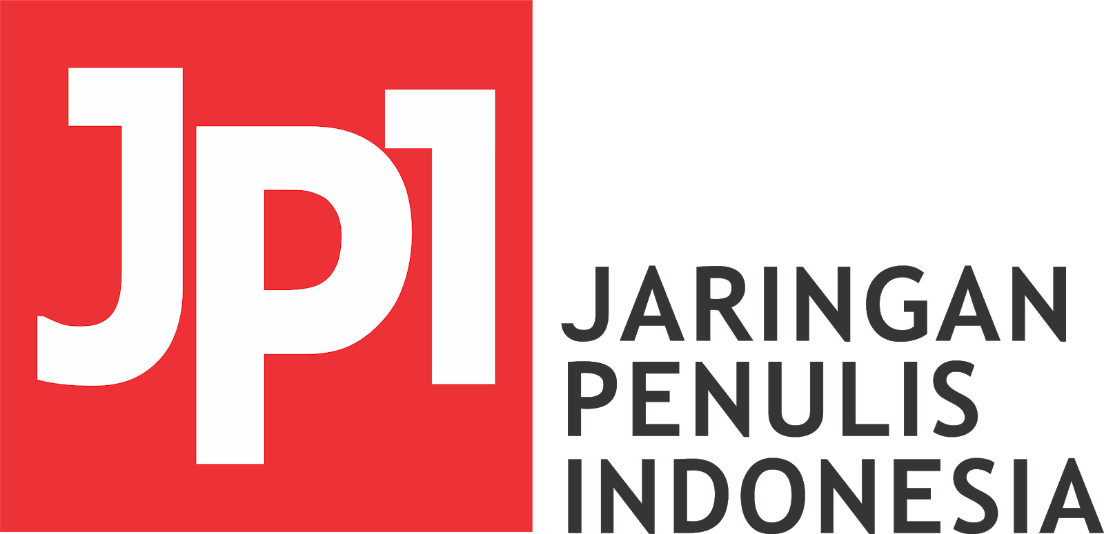 www.jaringanpenulis.com