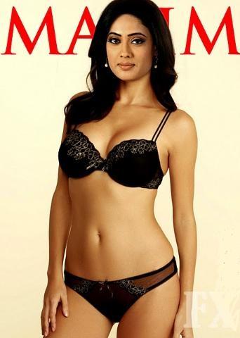 Selena gomez naked having sex with justin naked