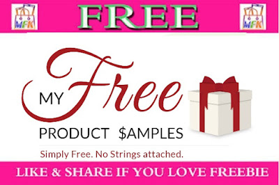 Free Product LOOT