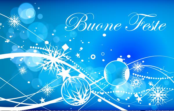 Dediche Di Buon Natale.Auguri Di Buone Feste Ecco Le Frsi E Le Dediche Piu
