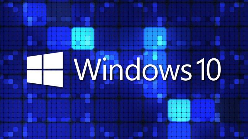 تحديث أكتوبر 2018 لويندوز 10 متوفر الآن مع حل مشكلة حذف الملفات