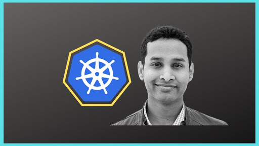 Kubernetes Getting Started