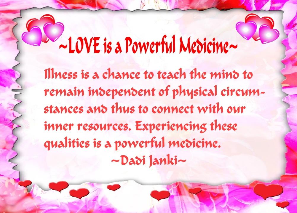 Miracle Of Love Love Sayings