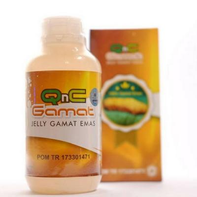 Obat Herbal Penyakit Kanker Nasofaring