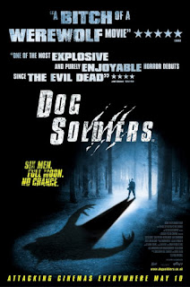 dog soldiers 2002 poster