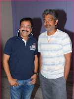 Rajamouli Watched Pellichoopulu-cover-photo