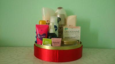 sule uzundere blog kozmetik