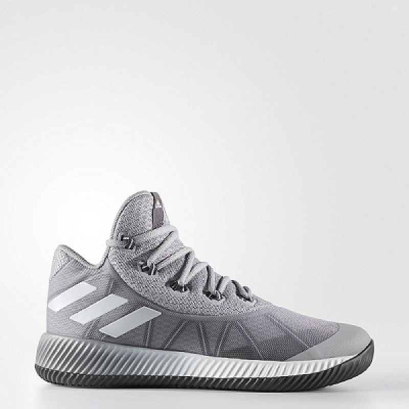 on sale ba87e b5d7d adidas light em up 2 footlocker