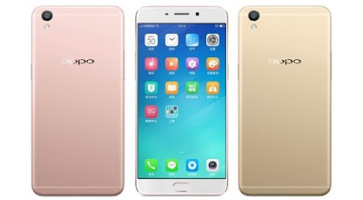 Harga Oppo R9 Plus baru, Harga Oppo R9 Plus bekas