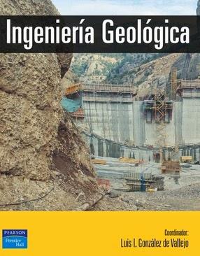 Ingenieria Geologia