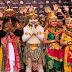 El Rip Curl Cup Padang Padang pordría comenza mañana