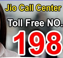JIO CALL CENTER TIPSBYAASIF