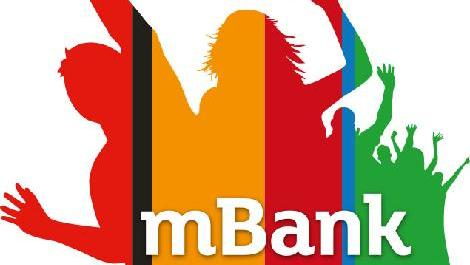 Kampania mBanku