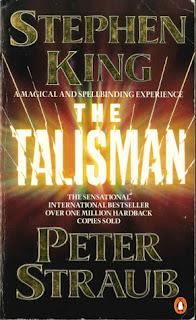 https://www.goodreads.com/book/show/23471757-the-talisman