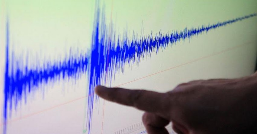 TERREMOTO EN PERÚ: IGP alerta de estos lugares donde ocurrirían sismos de gran magnitud