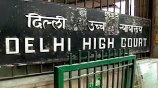 businessman-hacked-delhi-hc