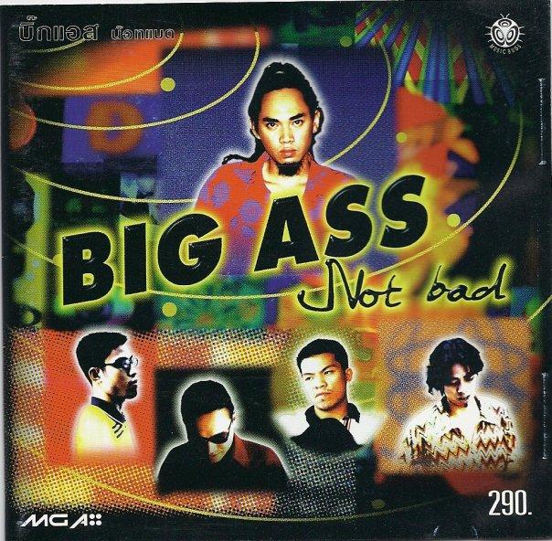 Download [Mp3]-[All Album] รวมเพลงจากทุกงานเพลงจาก DAX ROCK RIDER และ วง BigAss ทั้งหมด 16 อัลบั้ม 4shared By Pleng-mun.com