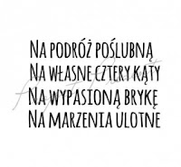 http://projectprezent.com.pl/zestaw-do-exploding-boxa-slubny-ii-p-694.php