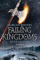 https://www.randomhouse.de/Taschenbuch/Eisige-Gezeiten/Morgan-Rhodes/Goldmann-TB/e513229.rhd