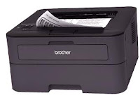 2017 Cheap Laser Printer And Scanner