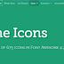 Mempercantik Tampilan Blog Anda Menggunakan Icon dari Font Awesome