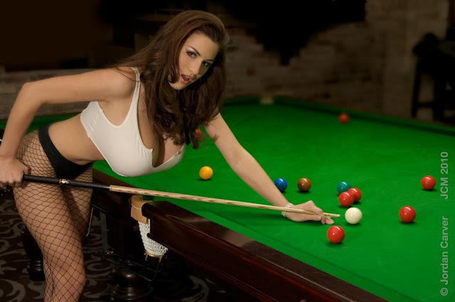 Jordan-Carver-Play-With-Me-hot-and-sexy-photoshoot-hd-image-5