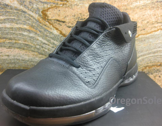 pretty nice e2340 68547 ajordanxi Your  1 Source For Sneaker Release Dates  Air Jordan 16 ...