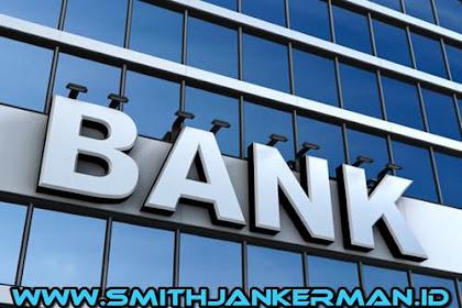 Lowongan Bank Asing PO BOX 1419 Pekanbaru Mei 2018