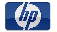 Hewlett-Packard-(HP)-logo-images