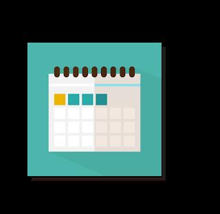 12-month HIPAA plan