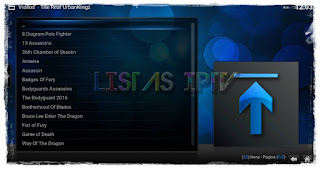 "Como Instalar o Add-on ""Maverick TV"" no KODI -"