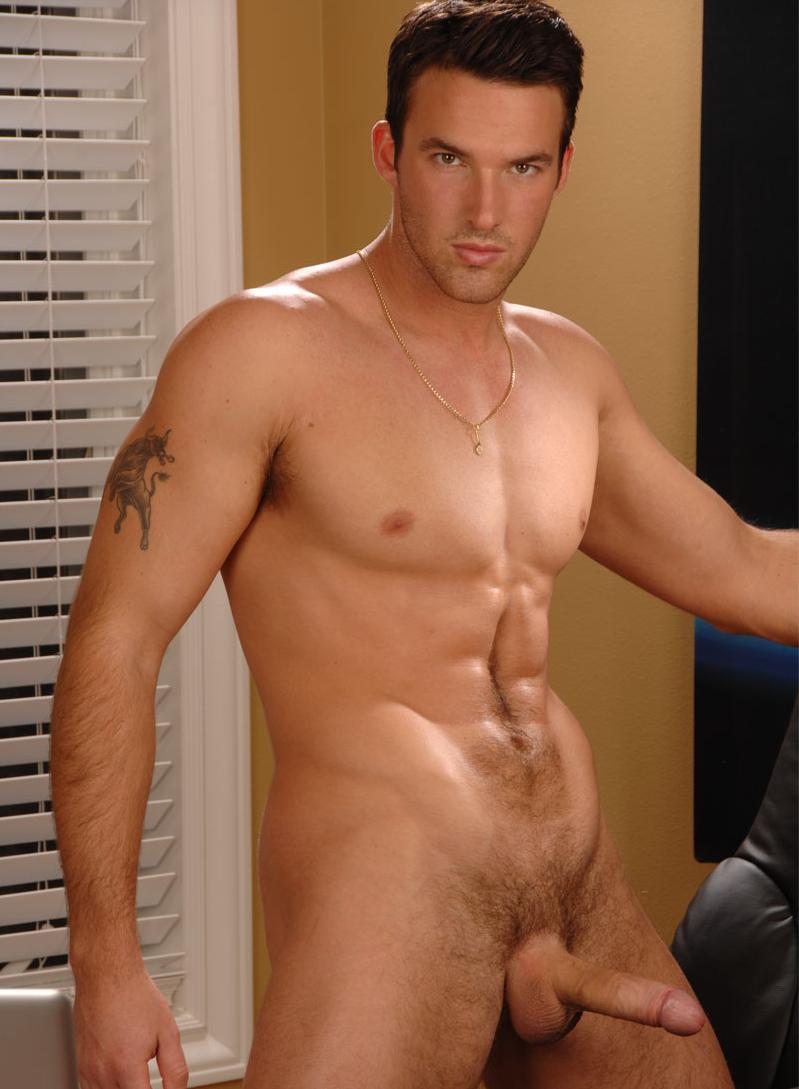 Actores Porno Gay En La Carcel amantes del porno gay: actor porno gay xxx1