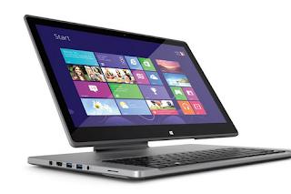 Download Drivers Acer Aspire R7-572 For Windows 10 64bit, Windows 8.1 64bit