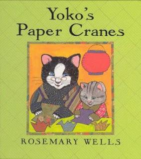 https://ccsp.ent.sirsi.net/client/en_US/rlapl/search/results?qu=yoko%27s+paper+cranes&te=ILS