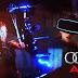 Lara Croft no comercial de Audi Q5