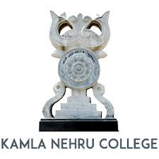 www.govtresultalert.com/2018/03/kamala-nehru-college-recruitment-careers-latest-delhi-university-govt-jobs