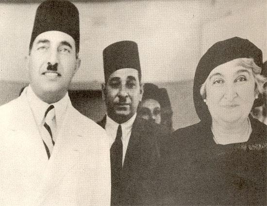 لماذا سمي ميدان التحرير بهذا الاسم