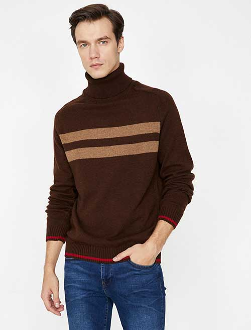 mens%2Bsweaters%2B2019.jpg