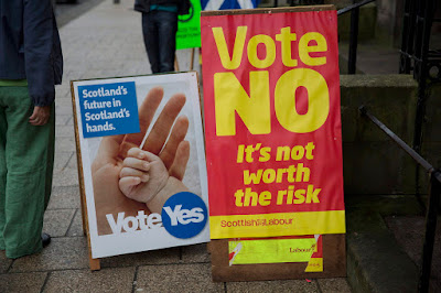 skót-függetlenség, Skócia, Brexit, Nicola Sturgeon, Nagy-Britannia,