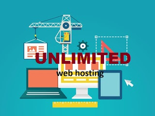 Mengenal Ciri dan Manfaat Web Hosting Unlimited