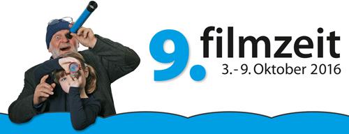 http://www.filmzeitkaufbeuren.de/