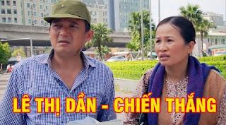 Hài Chiến Thắng Lê Thị Dần 2018 – Hài Tết mới nhất