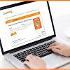 Fitur Layanan Danamon Online (Internet) Banking